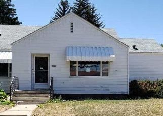 Foreclosed Home ID: 21461041563