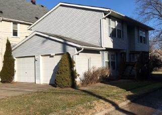 Foreclosed Home ID: 21461957358