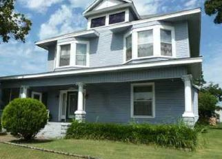 Foreclosed Home ID: 21463566929