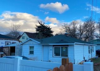 Foreclosed Home ID: 21466802223