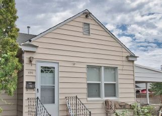 Foreclosed Home ID: 21466816687