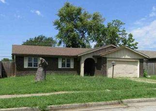 Casa en Venta ID: 21468868146