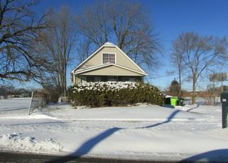 Foreclosed Home ID: 21470830721