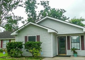 Foreclosed Home ID: 21471201233
