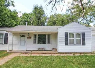 Foreclosed Home ID: 21471359797