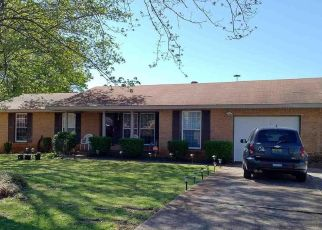 Foreclosed Home ID: 21478332779
