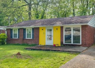 Foreclosed Home ID: 21478601693