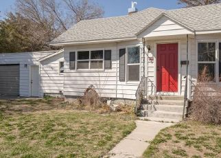 Foreclosed Home ID: 21479369460