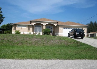 Home ID: P148512326