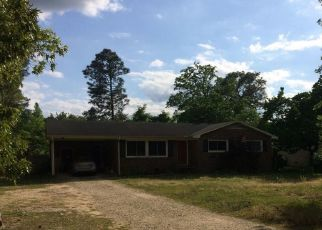 Foreclosed Home ID: 21496161829