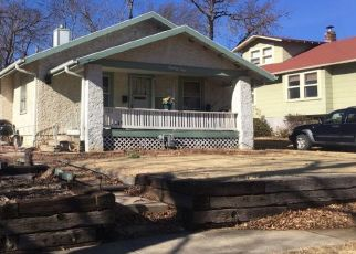 Foreclosed Home ID: 21500493827