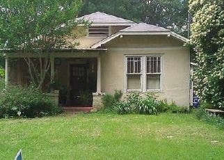 Foreclosed Home ID: 21508751824