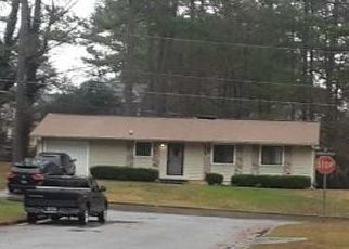 Foreclosed Home ID: 21510717891