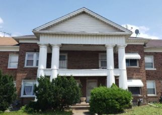 Foreclosed Home ID: 21512642782