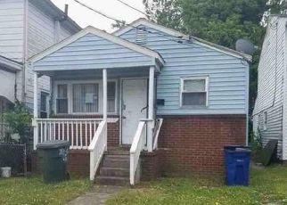 Casa en Venta ID: 21512803968