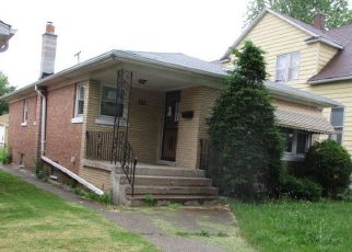 Foreclosed Home ID: 21516331393