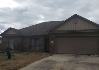 Foreclosed Home ID: 21519804524