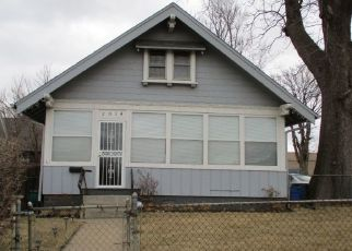 Foreclosed Home ID: 21521947542