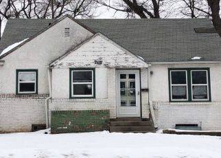 Foreclosed Home ID: 21521987835
