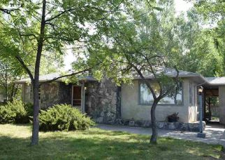 Foreclosed Home ID: 21521991328