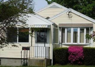 Home ID: P1525027814