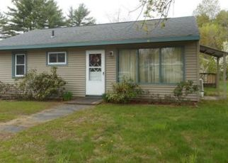 Foreclosed Home ID: 21527954345