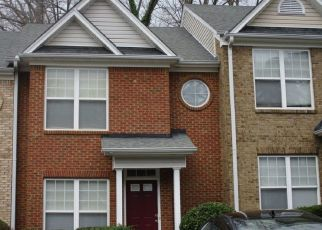 Foreclosed Home ID: 21529165794