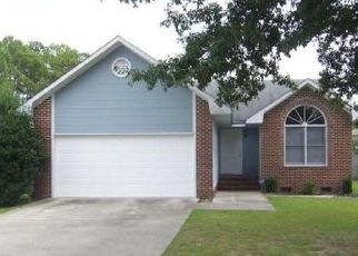 Foreclosed Home ID: 21529213981