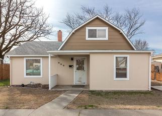 Casa en Venta ID: 21530146407