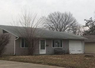 Foreclosed Home ID: 21530549339