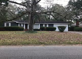 Foreclosed Home ID: 21531485291