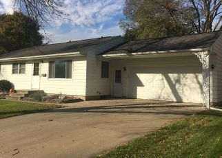 Foreclosed Home ID: 21533414128