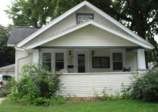 Casa en Venta ID: 21533449614
