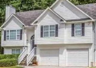 Home ID: P1534176653