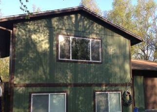 Foreclosed Home ID: 21536352503