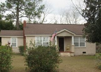Foreclosed Home ID: 21536419966