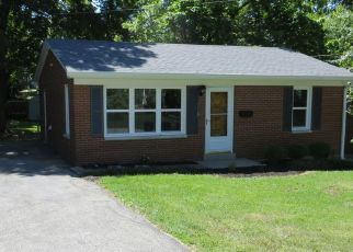 Foreclosed Home ID: 21537586718