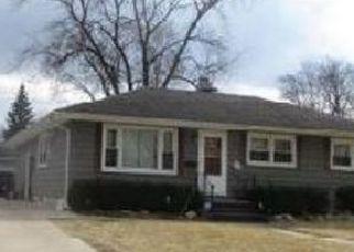 Home ID: P1538049203