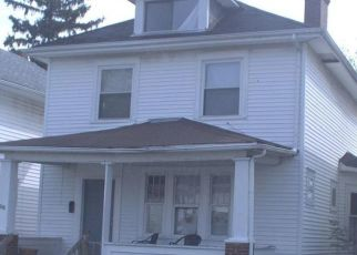 Foreclosed Home ID: 21540381425