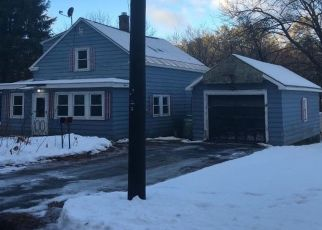 Foreclosed Home ID: 21541058532