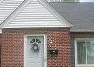 Foreclosed Home ID: 21542066758