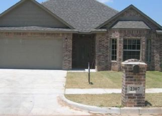 Foreclosed Home ID: 21544082297