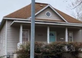 Foreclosed Home ID: 21544242156
