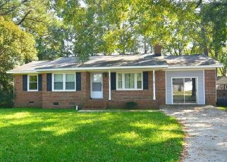 Foreclosed Home ID: 21544695467