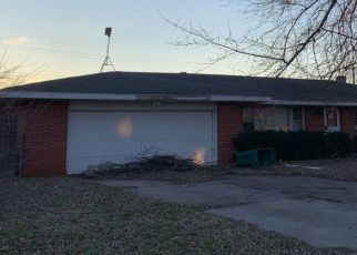 Foreclosed Home ID: 21546868700