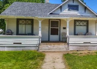 Foreclosed Home ID: 21548265395