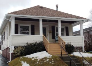 Foreclosed Home ID: 21552220744