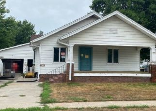 Foreclosed Home ID: 21555696945