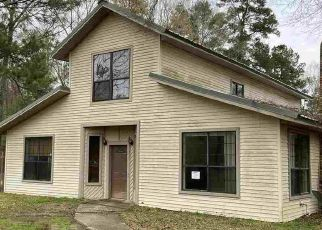 Foreclosed Home ID: 21556715221