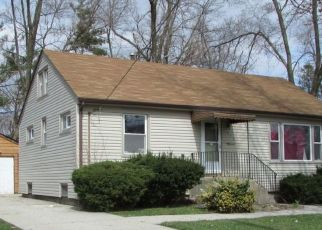 Foreclosed Home ID: 21557321829